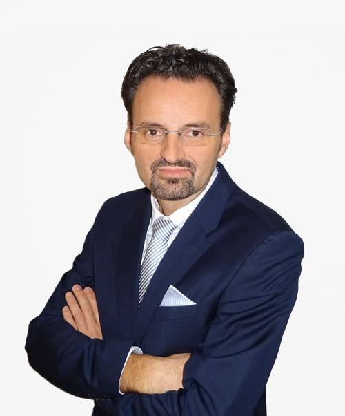Vladimir Kojovic, MD, PhD