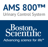 AMS 800™ Urinary Control System
